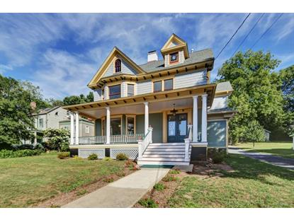 60 W Main St  Clinton Town, NJ MLS# 3248283