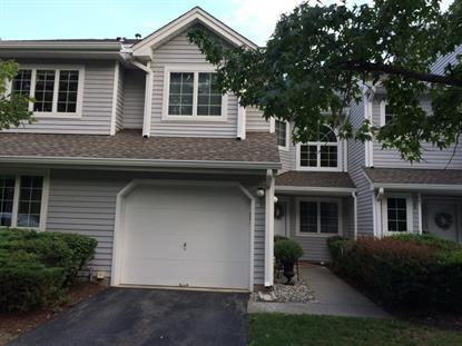 37 Davenport Rd  Montville Township, NJ MLS# 3248370