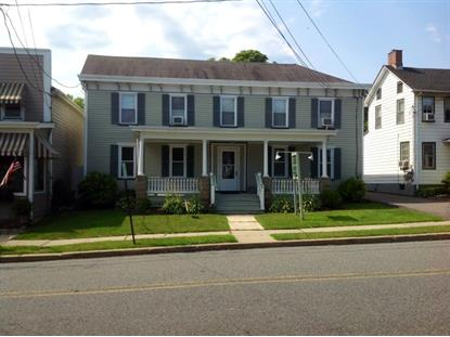 81 Main St  Lebanon, NJ MLS# 3248399