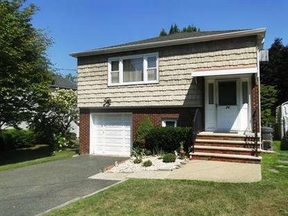 24 Watchung Pl, Bloomfield, NJ 07003