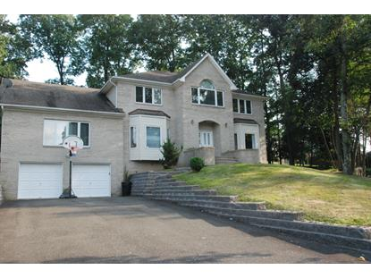 7 New Castle Ct  Parsippany-Troy Hills Twp., NJ MLS# 3248455