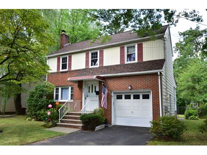 896 Caldwell Ave  Union, NJ MLS# 3248472