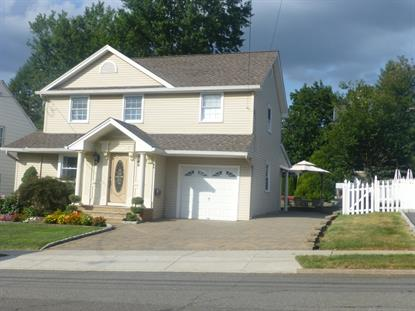 84 Cresthill Ave  Clifton, NJ MLS# 3248649