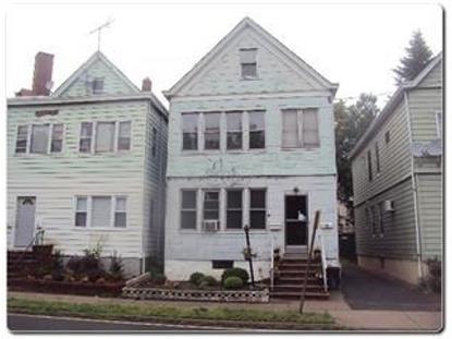 Address not provided Garfield, NJ MLS# 3248686