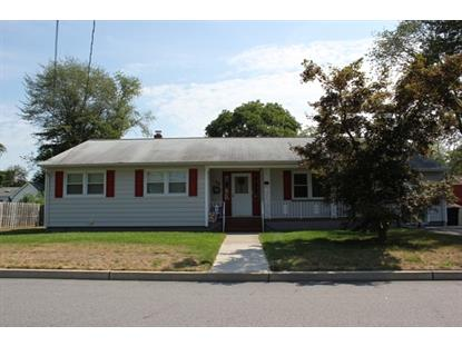 78 Wyoming Ave  Spotswood, NJ MLS# 3248722