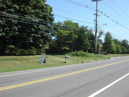 876 Route 518  Montgomery, NJ MLS# 3248755
