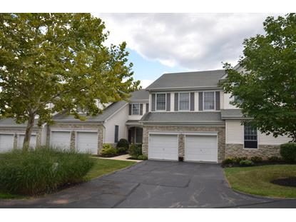 92 Westgate Dr  Clinton Twp, NJ MLS# 3248903