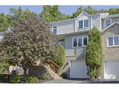 50 Averell Dr  Parsippany-Troy Hills Twp., NJ MLS# 3248908