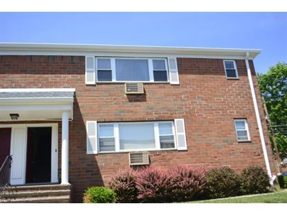 2467 Route 10  Parsippany-Troy Hills Twp., NJ MLS# 3248953