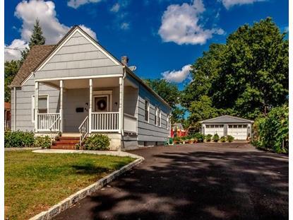 407 Linden Ave, Rahway, NJ 07065