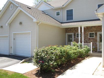 645 Ridgedale Ave, UNIT 3  East Hanover, NJ MLS# 3249164