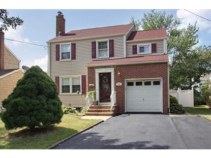 448 Winthrop Rd  Union, NJ MLS# 3249211