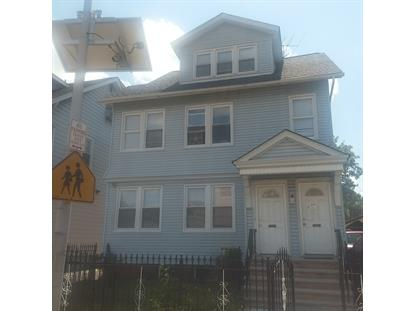 157 Rhode Island Ave, East Orange, NJ 07018