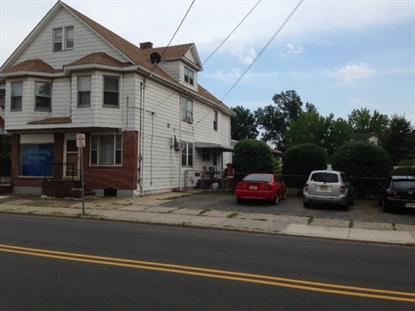 1001 W Camplain Rd  Manville, NJ MLS# 3249512