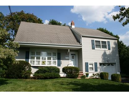 1609 Frase St  South Plainfield, NJ MLS# 3249578