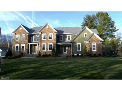 270 Valley Dr  Watchung, NJ MLS# 3249601
