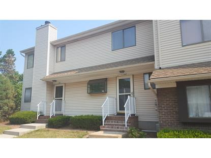 102 Arsdale Ter  Union, NJ MLS# 3249660