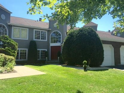 5 Beekman Hill Rd, C0005  Caldwell, NJ MLS# 3249740