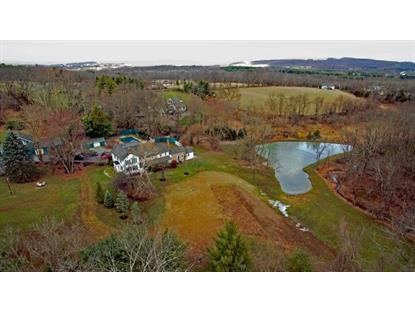 146 Old Clinton Rd  Raritan Township, NJ MLS# 3249932