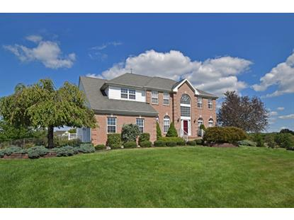 4 Melody Drive  West Amwell, NJ MLS# 3249936