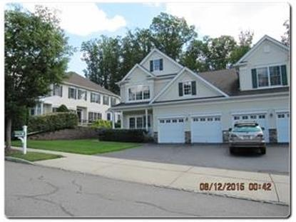 Address not provided Denville, NJ MLS# 3249963