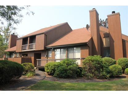 510 Auten Rd, 3B  Hillsborough, NJ MLS# 3250014