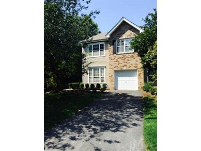 343 Vista View Dr  Mahwah, NJ MLS# 3250029
