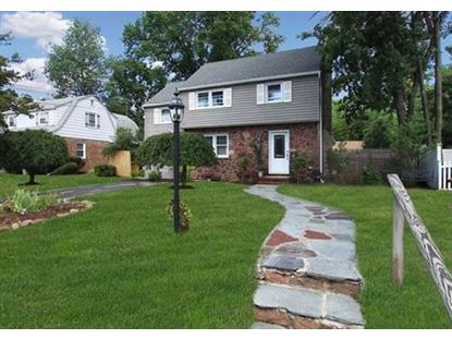 Real Estate for Sale, ListingId: 35221177, Englewood,NJ07631