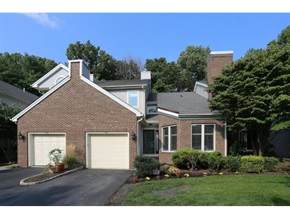 56 Jesse Ct  Montville Township, NJ MLS# 3251046