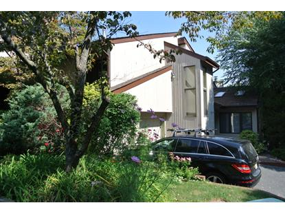 23 Stonegate Dr  Watchung, NJ MLS# 3251439