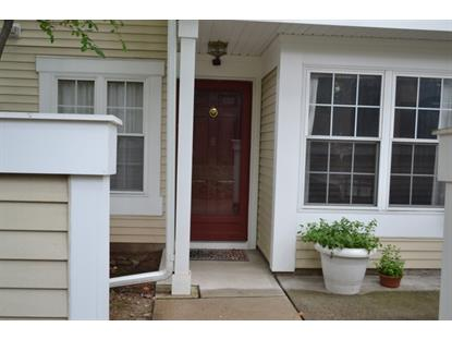 312 Greenbriar Dr  Union, NJ MLS# 3251620