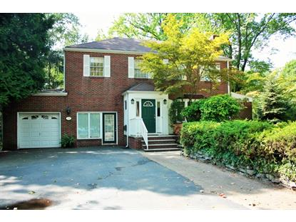 103 Clive St  Edison, NJ MLS# 3251667