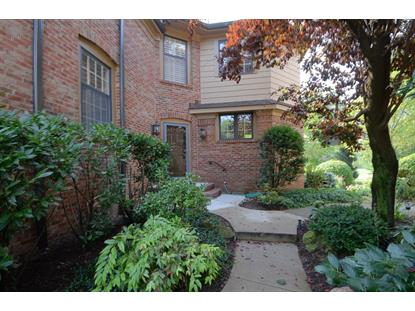 5 Todd Ct  Florham Park, NJ MLS# 3251872
