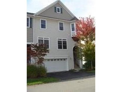 34 Lakeshore Dr  Mount Arlington, NJ MLS# 3251957