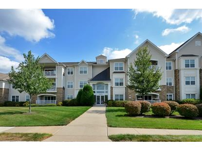 8303 Westover Way  Franklin Twp, NJ MLS# 3251969