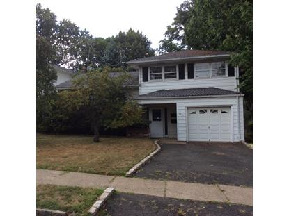 2267 Stecher Ave  Union, NJ MLS# 3252039