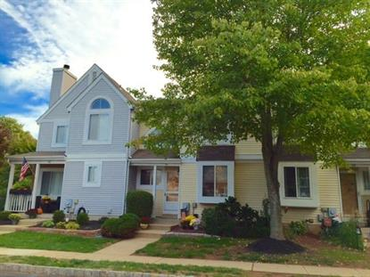 96 Longacre Ct  Hillsborough, NJ MLS# 3252071