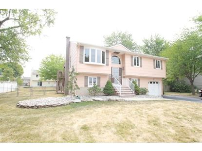127 Somerset St  South Plainfield, NJ MLS# 3252090