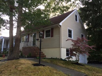 51 Rafkind Rd  Bloomingdale, NJ MLS# 3252185