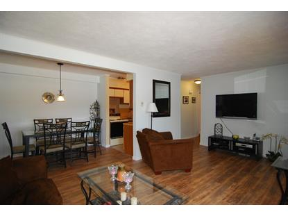 2350 Route 10  Parsippany-Troy Hills Twp., NJ MLS# 3252244