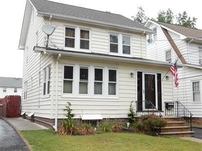 407 SHERIDAN AVE  Roselle Park, NJ MLS# 3252283