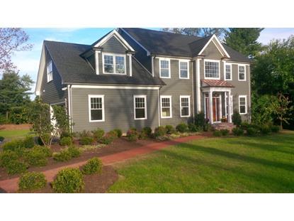 12 Blackwell Ave  Morris Township, NJ MLS# 3252348