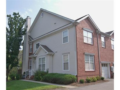 147 Gladstone Dr  Parsippany-Troy Hills Twp., NJ MLS# 3252349