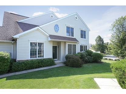 202 Patriot Hill Drive  Bernards Township, NJ MLS# 3252353