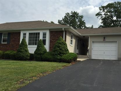 2 Rosemary Ct  Florham Park, NJ MLS# 3252364