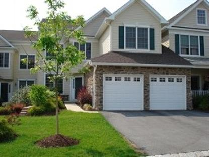 Address not provided Hardyston, NJ MLS# 3252370