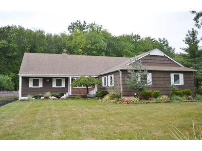 116 Timber Hill Dr  East Hanover, NJ MLS# 3252376