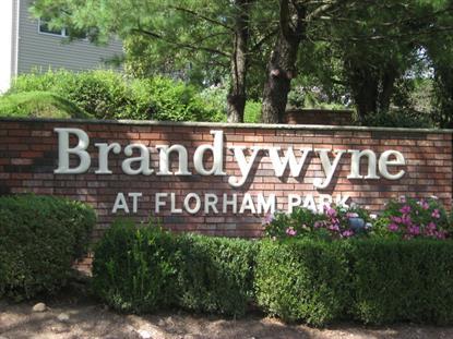 160 Brandywyne Dr  Florham Park, NJ MLS# 3252512