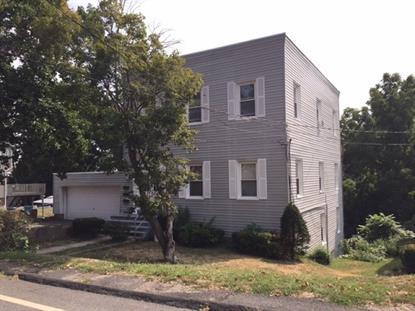 363 Mt Prospect Ave  Clifton, NJ MLS# 3252593