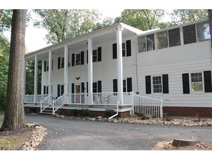949 IRON BRIDGE RD  Bethlehem Township, NJ MLS# 3252686